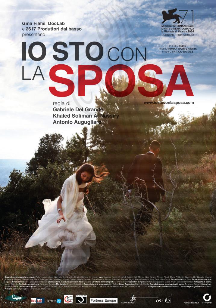 IO_STO_CON_LA_SPOSA_poster_70x100_0 2