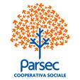 Parsec_logo Felix copy