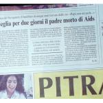 corriere della sera 31/12/2005