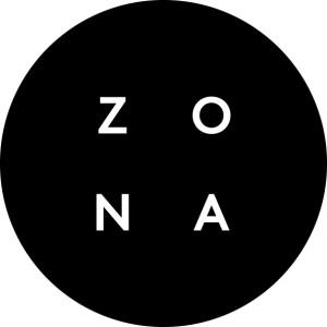zona_logo_blk_knockedout