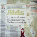 Repubblica 30 novembre 2010