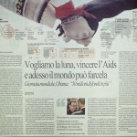 La Repubblica 2 dicembre 2011